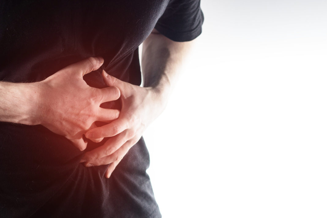Hernia, types, causes and symptoms